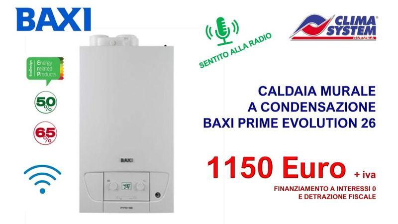 caldaia-baxi-prime-evolution-wi-fi