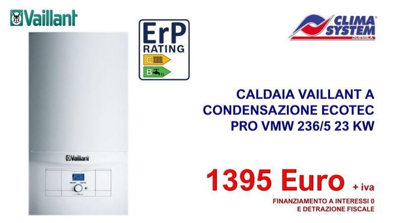 caldaia-vaillant-eco-tec-pro-vmw-236-5-23-kw