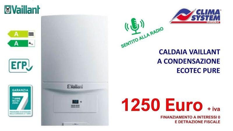 caldaia-vaillant-murale-a-condensazione-ecotec-pure-vmw-246-7-2
