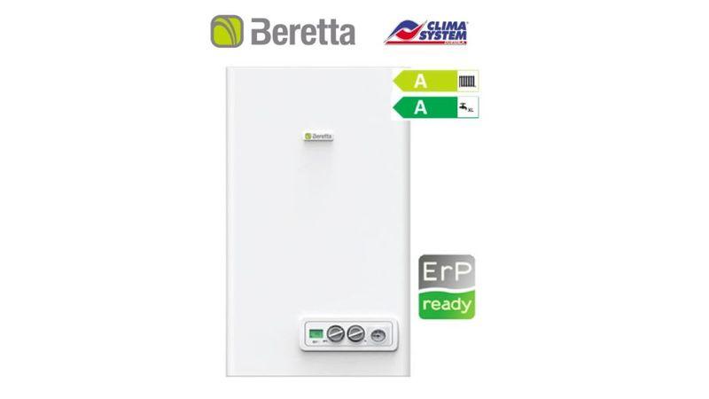 caldaia-murale-a-condensazione-beretta-green-25-kw