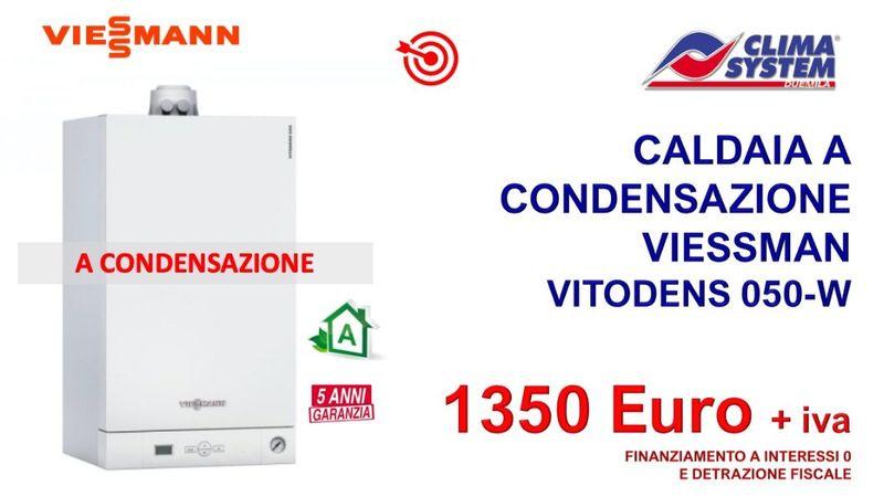 caldaia-a-condensazione-viessman