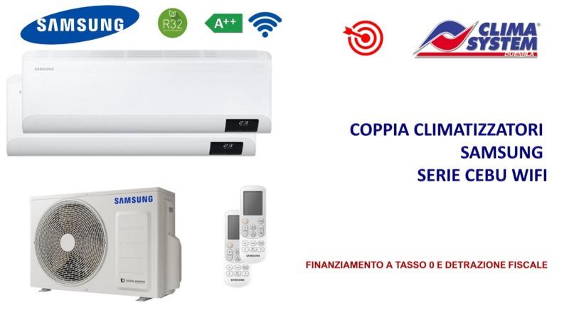 climatizzatore-samsung-aj040-dual-multi-split-2-unita-interna-cebu-wifi-07-e-09