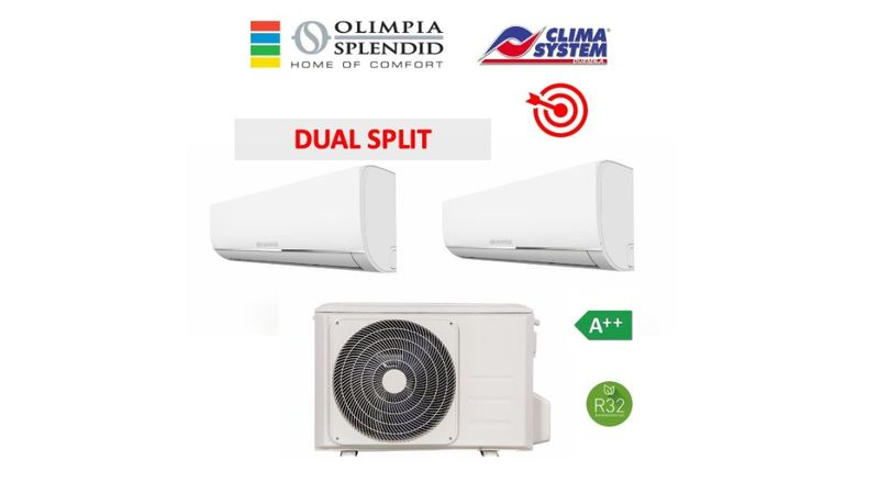 climatizzatore-olimpia-splendid-dual-split