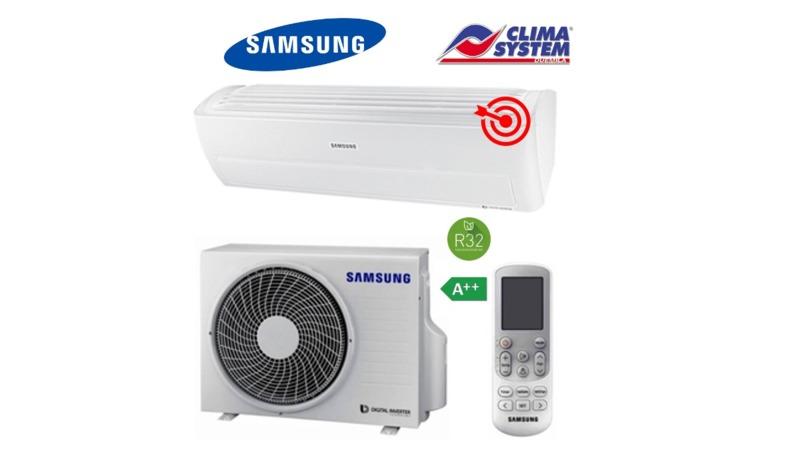 coppia-climatizzatori-samsung-serie-windfree-avant-9000-e-12000-btu