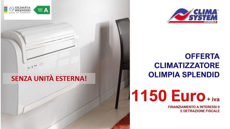 climatizzatore-olimpia-splendid-modello-unico-smart-10-sf-climatizzatore-senza-unita-esterna