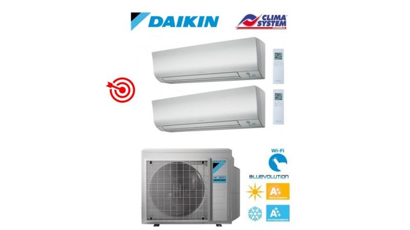 climatizzatore-daikin-perfera-dual-con-coppia-split-7000-e-9000-btu